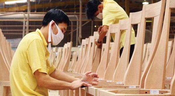 industri furniture