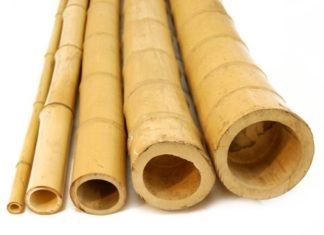 bamboo-pole-natural