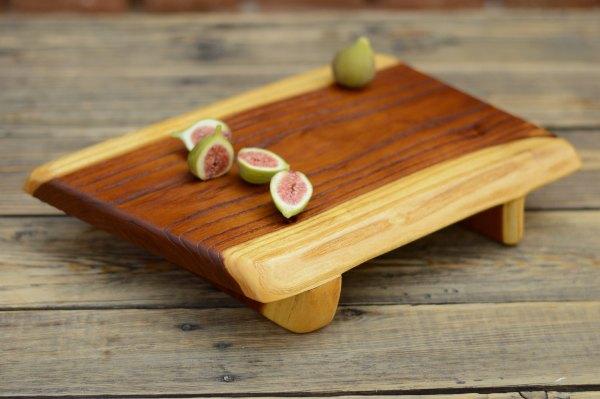 alat makan kayu 4