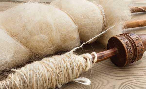 natural fiber (2)