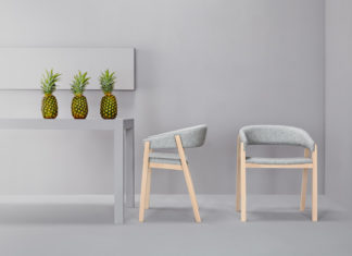 furniture minimalis