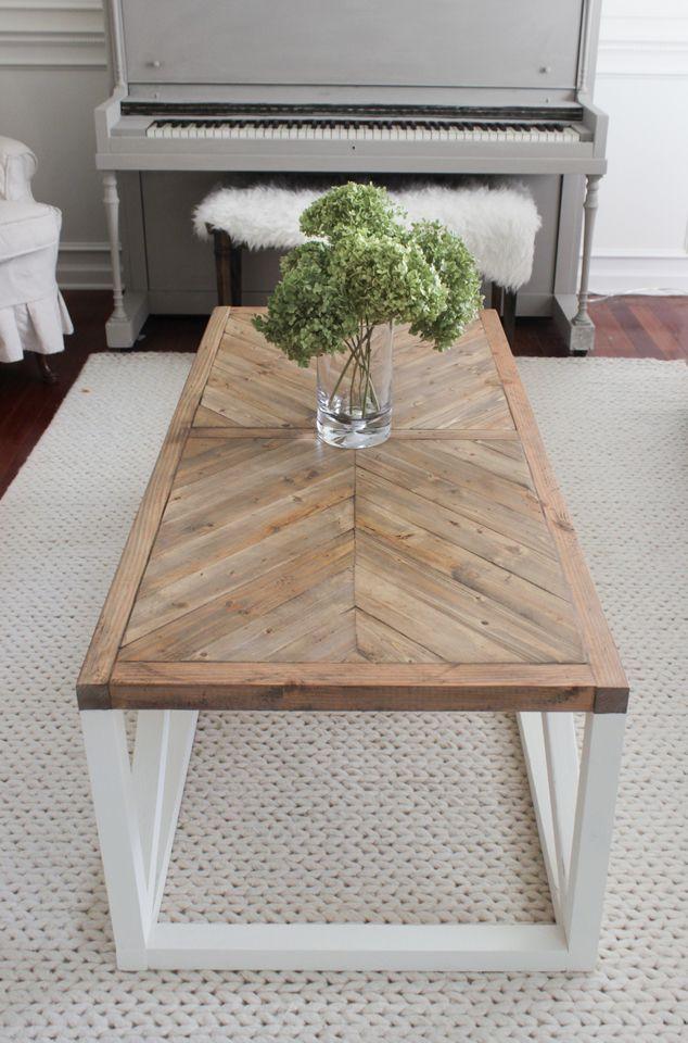 meja bagus kayu