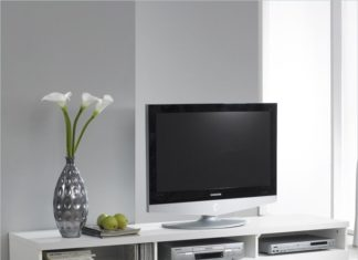 meja tv minimalis (2)