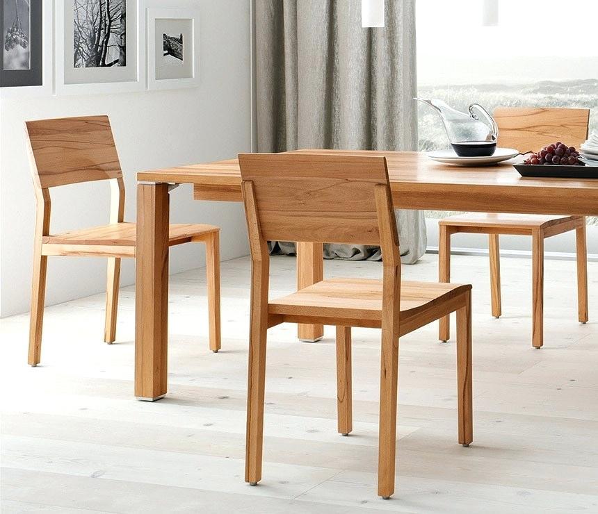 kursi meja makan (4)