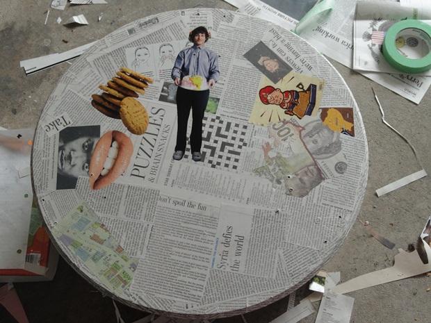 meja hiasan (2)