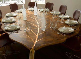 meja kayu (2)
