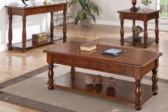 meja kursi tradisional