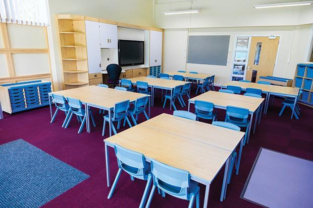 meja sekolah (2)