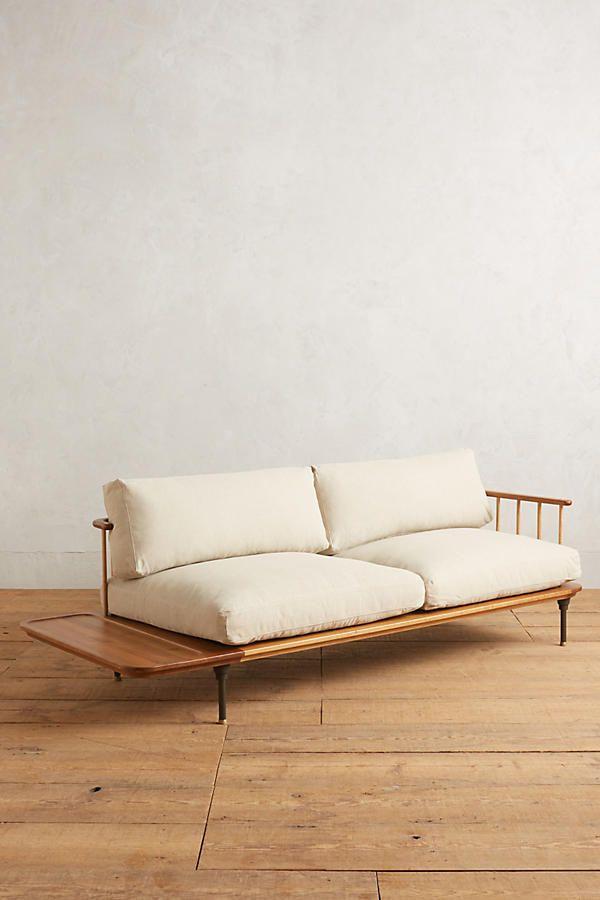 sofa minimalis (3)