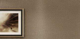 wallpaper polos